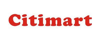 siêu thị Citimart