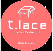 1590802671_logo_towa.png
