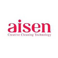 1590802721_logo_aisen_1.png